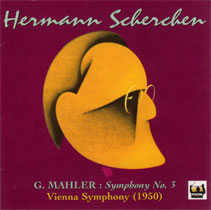 Últimas adquisiciones mahlerianas.. cds, libros... - Página 6 Mahler03_04